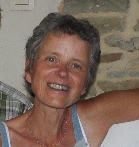 17. Marie-Paule Lerude, 55 ans, Flostoy-Montegnet