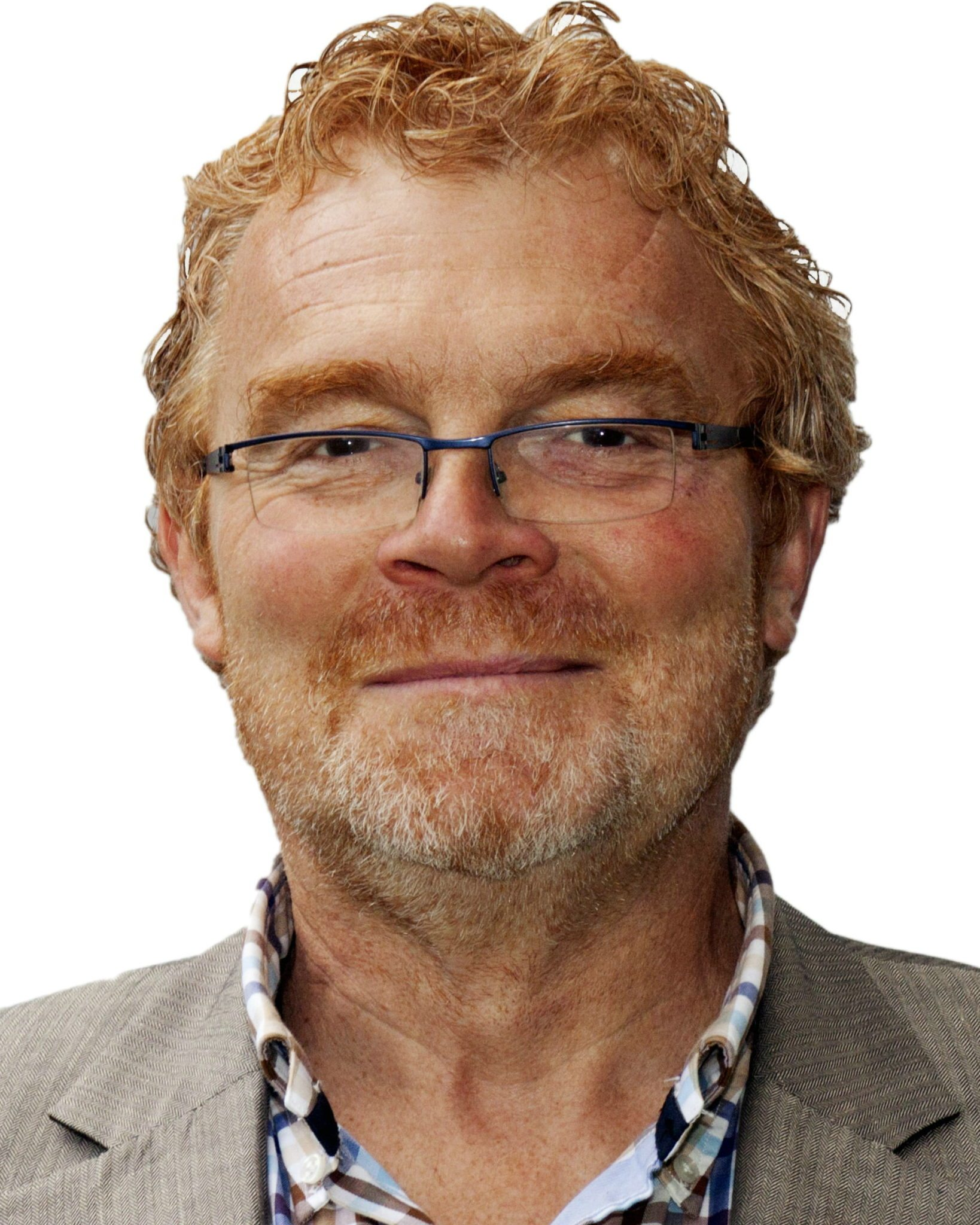 1. Marc Libert, 57 ans, Barvaux-Failon